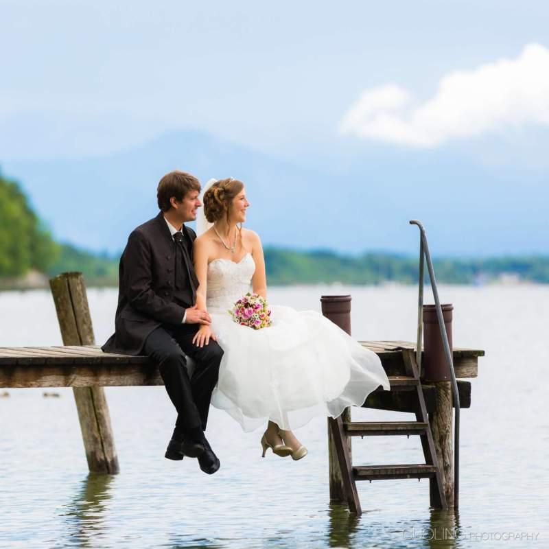 Hotel Ludwig Im Park Hochzeit