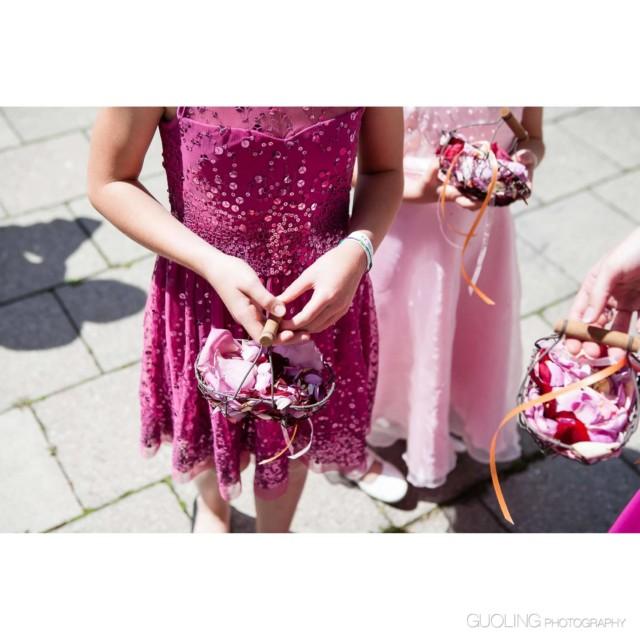 Hochzeit Pia