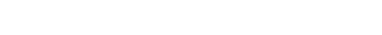 Guoling Photography Logo