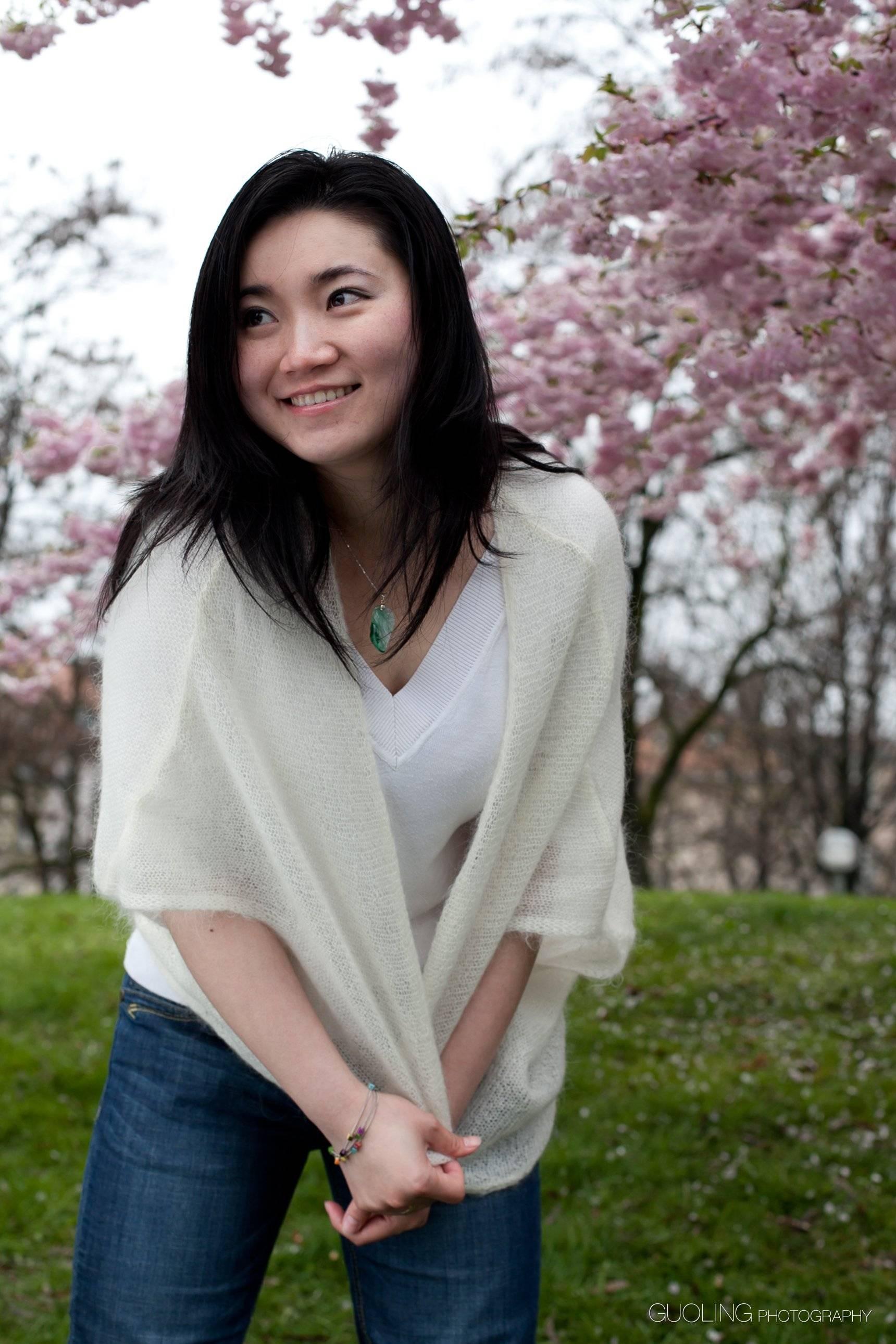 blog,yaoba,