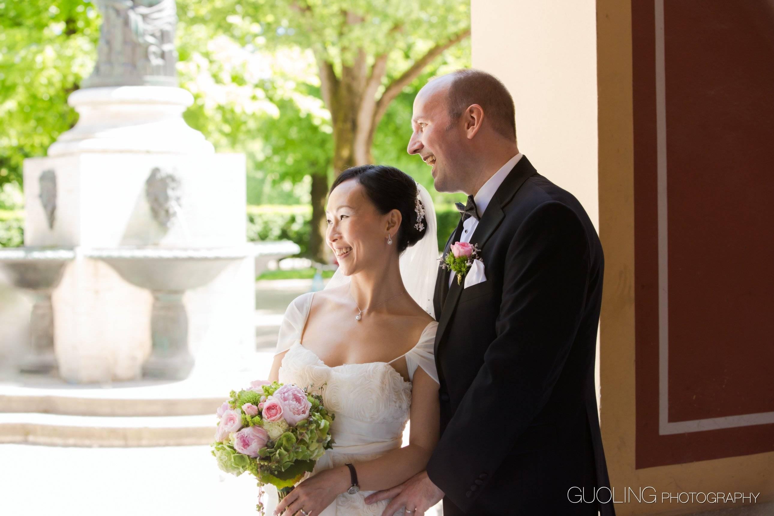 prewedding in muenchen
